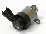Блок дозировочный ТНВД ЗМЗ-51432 Bosch 0 928 400 607