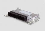 Блок управления двигателем (контроллер) ЗМЗ-514 Евро-3 3151-48-3763040-20