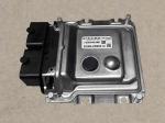Блок управления двигателя ЗМЗ-Про УАЗ Патриот 3163-00-3763015-10