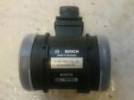 Датчик массового расхода воздуха УАЗ-Patriot, УАЗ-Hunter ЗМЗ-51432 Bosch