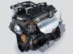 Двигатель 40911.1000400-60 (УАЗ СГР, ЕВРО-4, АИ-92, КМПСУД BOSCH, КПП 5 СТ., шкив под 2 ремня)