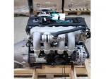 Двигатель с оборудованием 40522.1000400-100 (ГАЗ-3302, 2705, 2752, 3221, АИ-92, впрыск, E2)