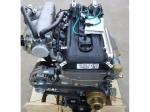 Двигатель с оборудованием 40522.1000400-130 (ГАЗ-3302, 2705, 2752, 3221; АИ-92; впрыск)