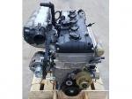 Двигатель с оборудованием 40524.1000400-01 (ГАЗ-3302, 2705, 2752, 3221 с ГУР АИ-92 EURO-III)