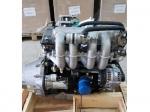 Двигатель с оборудованием 409.1000400-10 (УАЗ с ГУР АИ-92 EURO-II)