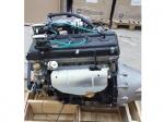 Двигатель с оборудованием 4091.1000400 (УАЗ-3741, АИ-92, EURO-II, EURO-III)