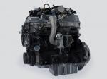 Двигатель с оборудованием ЗМЗ-51432 51432.1000400-20
