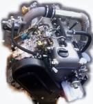 Двигатель ЗМЗ-5143 5143.1000400-80