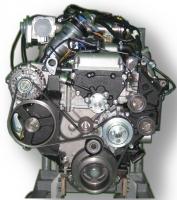 Двигатель с оборудованием ЗМЗ-51432 51432.1000400