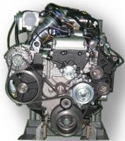 Двигатель с оборудованием ЗМЗ-51432 51432.1000400-10