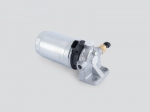 Фильтр очистки топлива ЗМЗ-514 514.1117246-10