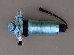 Фильтр тонкой очистки топлива в сборе ЗМЗ-51432 PARTS-MALL Корея 51432.1117246-50