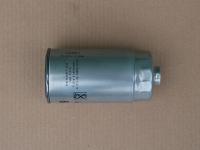 Фильтр топливный ЗМЗ-51432 KNECHT (MAHLE) Германия KC179