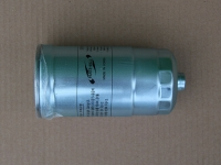 Фильтр топливный ЗМЗ-51432 PARTS-MALL Корея PCB-037