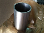 Гильза для ремонта двигателя ЗМЗ-514 514-1002020-10