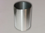 Гильза для ремонта двигателя ЗМЗ-ПРО, 409, 405 409051-1002020