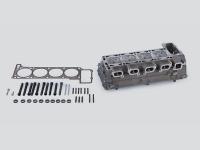 Головка блока цилиндров с прокладкой и крепежом ЗМЗ-ПРО УАЗ ПРОФИ ЗМЗ 409051, 409052 409051.3906562