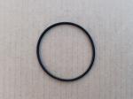 Кольцо уплотнительное корпуса вакуумного насоса ЗМЗ-51432 51432.3548049