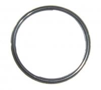 Кольцо уплотнительное впускного патрубка турбокомпрессора ЗМЗ-51432 51432.1118078