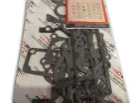 Комплект прокладок на двигатель ЗМЗ-514 514.3906022