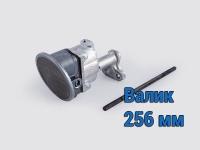 Насос масляный ЗМЗ-514 514.1011004-10