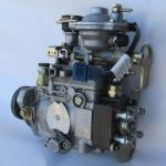 Насос топливный высокого давления ЗМЗ-514 514.1111001-10