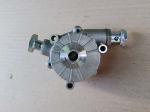 Насос вакуумный на генератор ЗМЗ-514 ВOSCH (6033GD8081) (9491335529) 6 033 GD8 081