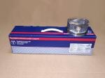 Поршень ремонтный, палец, стопорные и поршневые кольца для дв. ЗМЗ-40904 96,0 mm EURO-III Кострома