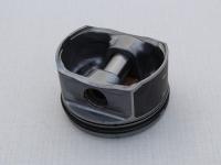 Поршень с пальцем и кольцами ЗМЗ-Про 409051.10, 409052.10 УАЗ ПРОФИ Группа C 409051.1004018-03
