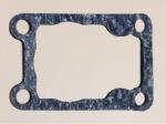 Прокладка крышки привода масляного насоса ЗМЗ-514 514.1011223