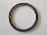 Прокладка приемной трубы (кольцо глушителя) УАЗ, ГАЗ 66-1203357