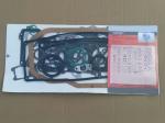 Прокладки для капитального ремонта двигателя (ЗМЗ-51432 Евро-4 УАЗ) 51432.3906022-150