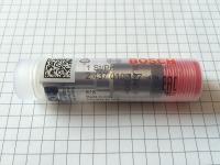Распылитель форсунки Bosch ЗМЗ-514 (2437010127) 2 437 010 127