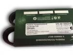 Ремень поликлиновой 6PK905 привода ГУР ЗМЗ-514 3151-48-1308020-371