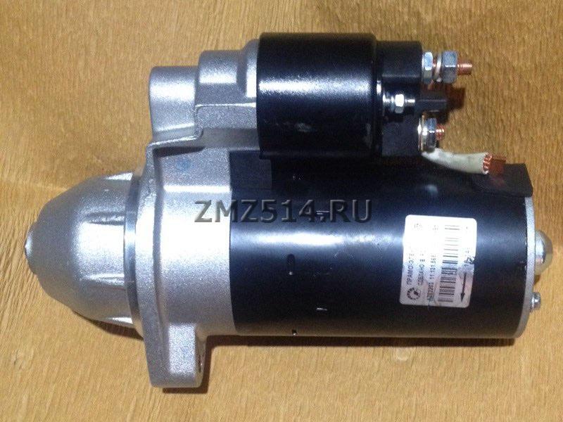 Дизельный Двигатель Змз-514 | Все о дизельных двигателях | 600x800