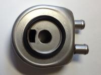 Теплообменник от змз-514 245-1017005 теплообменник габариты мощность