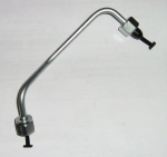 Топливопровод высокого давления ЗМЗ-51432 51432.1112410